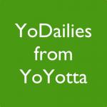 Yoyotta YoDailies