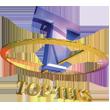 Logo Top-Teks
