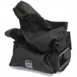 PortaBrace Rain Slicker Camera Covers, Sony Compact HD