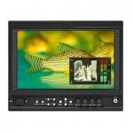 Marshall V-LCD90MDa