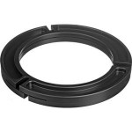 OConnor Clamp Ring 150-134mm