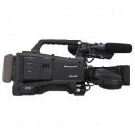 Panasonic AG-HPX600EJa