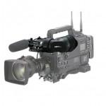 Panasonic AJ-HVF21KGa