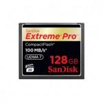 SanDisk SDCFXP-128G-X46a
