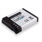 GoPro HD Replacement Li-ion Battery (AHDBT-002)