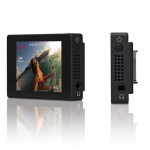 GoPro LCD Touch BacPac (ALCDB-301)