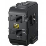 Sony External 16bit 4K/RAW Recorder for F-Series (AXS-R5)