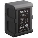 Sony Olivine Long Lasting Battery for F-Series 75Wh (BP-FL75)