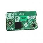 Sony Wi-Fi Hardware Key for PMW-500 (CBK-UPG01)