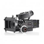 Sony PMW-F55b