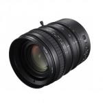 Sony SCL-Z18X140a