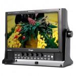 TVLogic LVM-091W-Ma