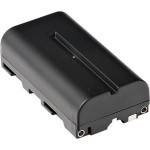 Atomos 2600mAh Battery (NP-570 compatible)