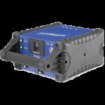 Anton Bauer CINE VCLX-CA Battery 560wh NiMH 14.4v/28v (8675-0049)