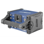 Anton Bauer CINE VCLX/2 Battery 280wh NiMH 14.4v/28v (8675-0050)