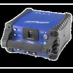 Anton Bauer CINE VCLX Battery 560wh NiMH 14.4v/28v (8675-0051)