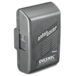Anton Bauer Dionic 90 Li-Ion Digital Battery 14.4v 95w (8675-0076)