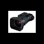 "Fuji 2/3"" Premier HD Digital HD tele zoom EFP w/2x ext, focus motor, image stabilizer & Supporter (HA42x9.7BERD-U)"