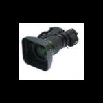 "Fuji 2/3"" HD Select Digital ENG 2/3"" Standard lens, 2x ext (ZA17x7.6BERM-M)"