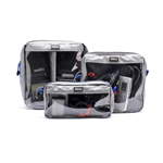 Accessory Cases
