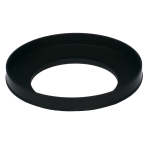 Vocas Adapter Ring 105mm To M72 for MB-2XX (0250-0140)