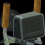 Vocas Kit for Black Magic Cinema Camera Compact (0255-2320)
