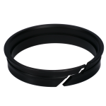 Vocas Adapter Ring 105mm to 95mm for MB-3XX Fujinon W.A. Lenses (0320-0021)