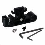 Vocas Height Adjustable Bars Adapter (0360-0100)
