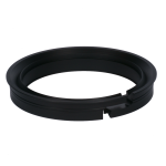 Vocas Adapter Ring 144mm to 117mm for MB-450 (0420-0003)