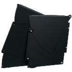 Vocas Side Flag Kit MB-450 (0440-0001)