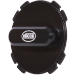 Vocas Separate PL Mount Cap 0900-0020 (0900-0020)