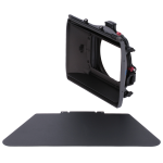 Vocas Mattebox Kit for Camera with 15mm LW Support (MB-255)